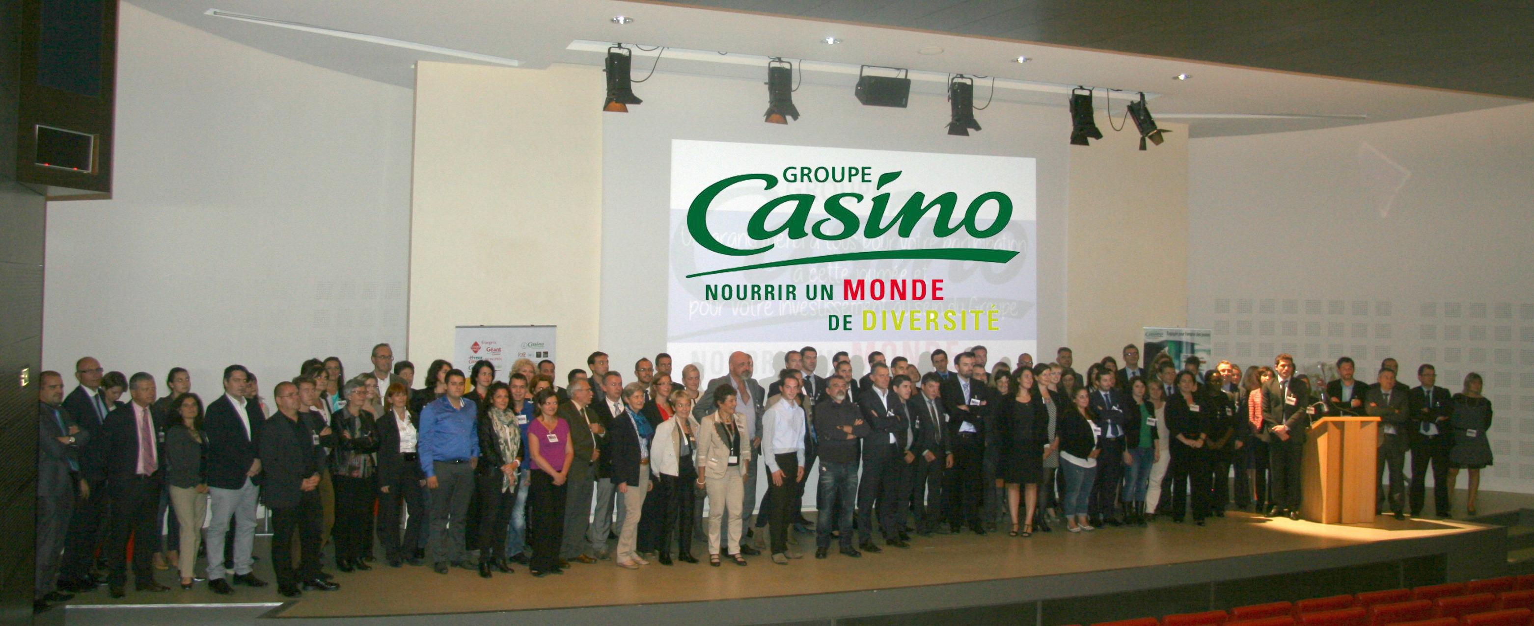 Geant casino saint etienne siege social casino 888 login