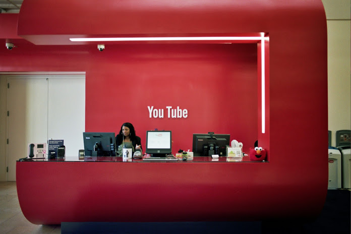 office youtube. YouTube Company Profile - Office Locations, Competitors, Financials,  Employees, Key People, News | Craft.co Office Youtube C