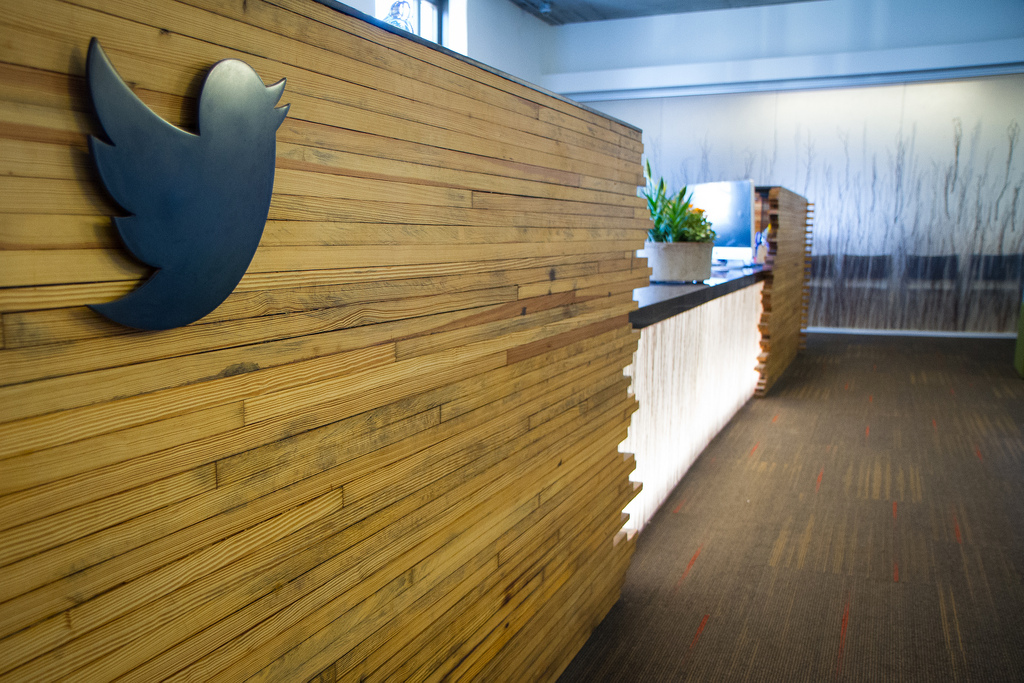 twitter company profile office locations jobs key people competitors financial metrics news life company profile on craftco office twitter c74 twitter