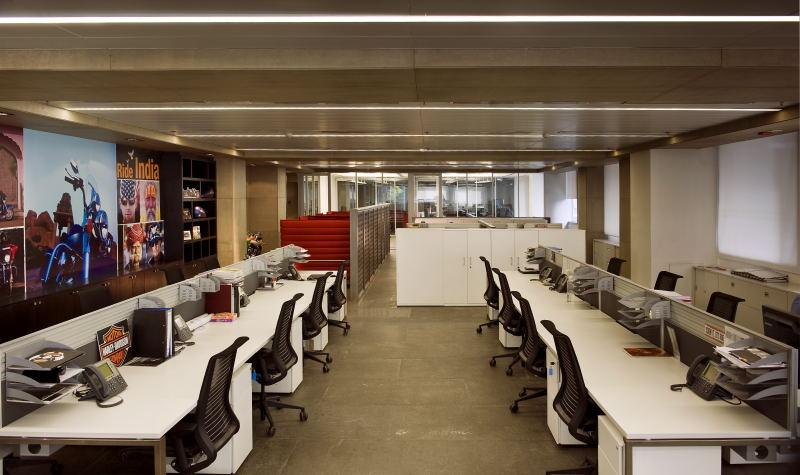 Harley Davidson Company Profile Office Locations Competitors