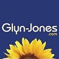 Glyn-Jones & Company logo