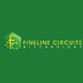 Fineline Circuits & Technology logo