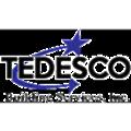 Tedesco Building Services Inc logo
