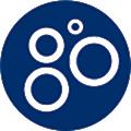 Angion Biomedica logo
