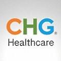 CHG Healthcare