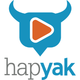 HapYak Interactive Video