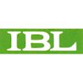 Immuno-Biological Laboratories logo