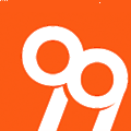 August 99 logo