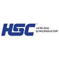 Hemlock Semiconductor logo