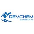 Revchem Composites logo