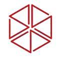 S3Corp logo