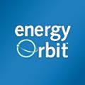 energyOrbit logo
