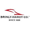 Brinly-Hardy Co. logo