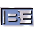 Broadcast Electronics Inc logo