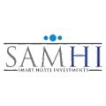 SAMHI