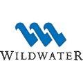 Wildwater Ltd. logo