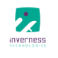 Inverness Technologies logo