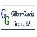Gilbert Garcia Group P.A logo
