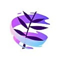 SpurTree logo