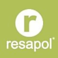 Resapol Limited