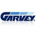 Garvey Corporation logo