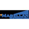 Magellan Distribution logo