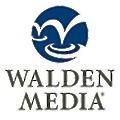 Walden Media LLC logo