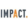 Impact Unlimited logo