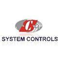 System Controls logo