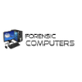 Forensic Computers logo