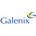 Galenix