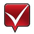The Venga Corp logo