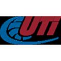 Underground Tools Inc logo