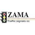 Zama Traffic Signals
