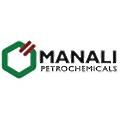Manali Petrochemical logo