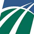 Herbein + Company Inc logo