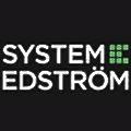 System Edstrom