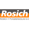 Rosich Y Puigdengolas logo