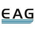 English Architectural Glazing Ltd logo