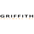 Griffith Polymers logo