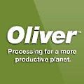 Oliver Manufacturing CO Inc logo