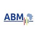 African Battery Metals logo