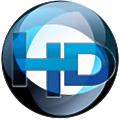 HD NET
