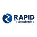 Rapid Technologies logo