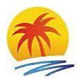 Pebley Beach Group logo