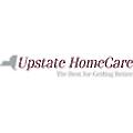 Upstate Homecare , Inc. logo