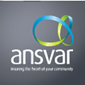 Ansvar Insurance Company logo