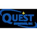 Quest Industries