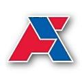 Asteelflash logo