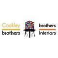 Brothers Interiors logo